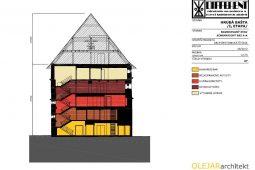 Architektonický workshop